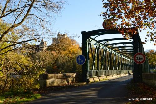 Romefort,bord de Creuse,vent,feuilles,jardin,canal 001.JPG