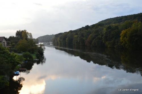 sauges,plectanthrus,Romane,canal,manthe r.,automne 070.JPG