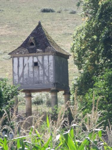 papillon.nuit,7 pigeonniers,Queyssac,jardin 051.JPG
