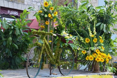 jardin,vélo,bouquet,Lalinde,podium,b.de mariée 089.JPG