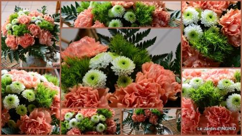 2015-01-18 jardin,orchidées,vieilles photos,bouquet1.jpg
