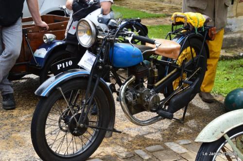 retombantes,puces Lalinde Trémolat,vieilles motos,gouttes,jardin 046.JPG