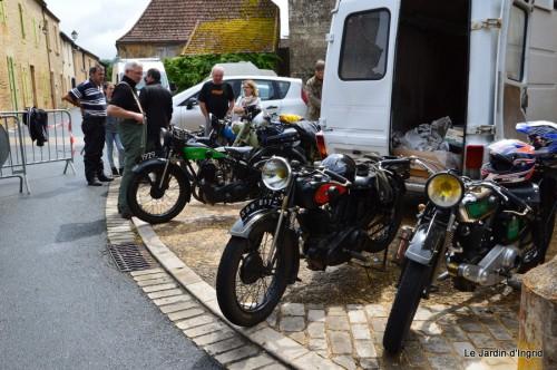 retombantes,puces Lalinde Trémolat,vieilles motos,gouttes,jardin 045.JPG