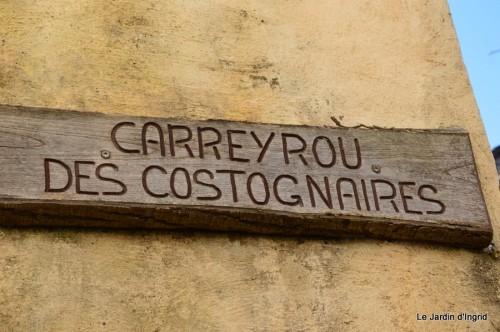 mésanges,escargots,ros. de banks,abeilles,Monpazier,Banes,Forêt 192.JPG