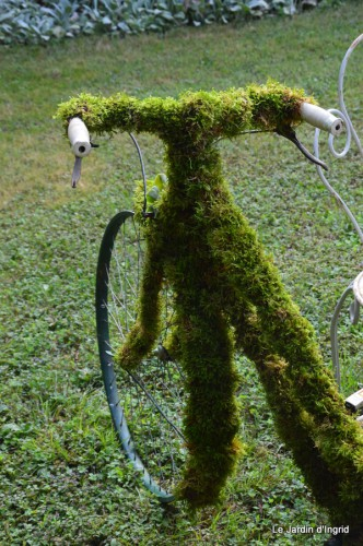 jardin,vélo,bouquet,Lalinde,podium,b.de mariée 063.JPG