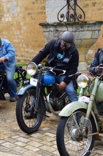 retombantes,puces Lalinde Trémolat,vieilles motos,gouttes,jardin 056.JPG