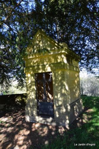 mésanges,escargots,ros. de banks,abeilles,Monpazier,Banes,Forêt 210.JPG