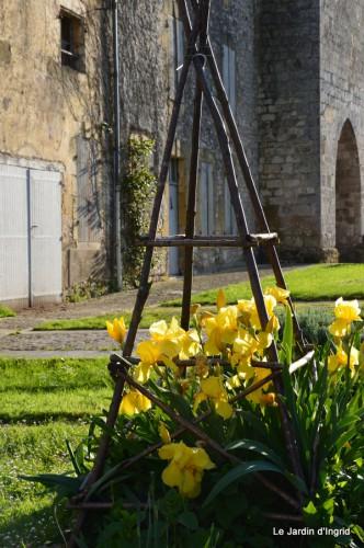 fleurs Beaumont,bouquet,tableau,serre,plants 131.JPG
