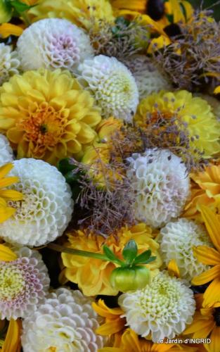 confiture,bouquet,petit jardin 052.JPG