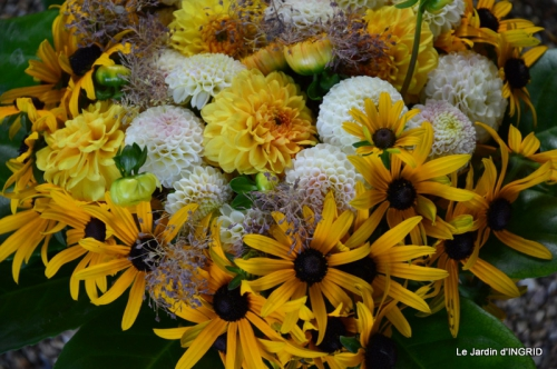 confiture,bouquet,petit jardin 055.JPG