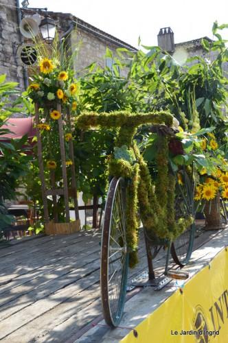 jardin,vélo,bouquet,Lalinde,podium,b.de mariée 093.JPG
