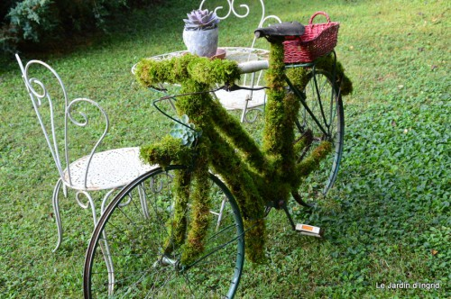 jardin,vélo,bouquet,Lalinde,podium,b.de mariée 062.JPG