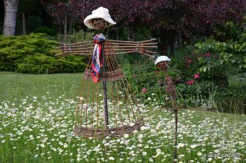 Roses du jardin,soirée Monpazier,puces Eymet 020-001.JPG