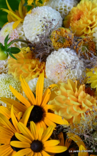 confiture,bouquet,petit jardin 051.JPG