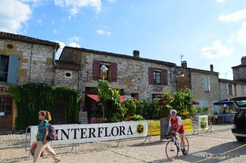 jardin,vélo,bouquet,Lalinde,podium,b.de mariée 092.JPG