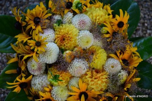 confiture,bouquet,petit jardin 056.JPG